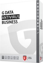gDataAntivirusBusienss