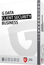 gDataClientSecurityBus