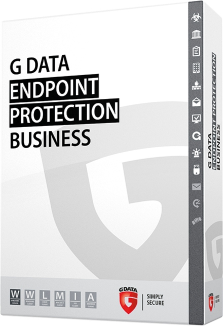 gDataEndpointProtBus