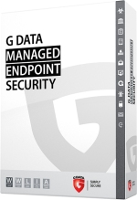 gDataManagEndPSecurity