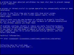 gdata_securityblog_bsod_Win7