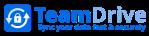 TeamDrive-Logo_75854w1024h248