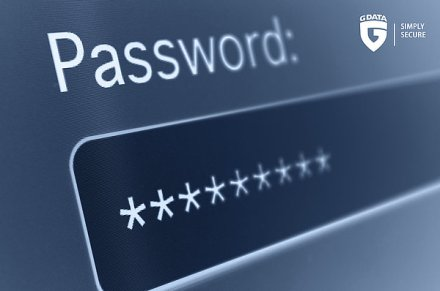 Password_GDATA-Logo_71302w600h398