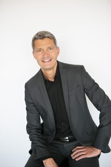 Nick Galea - CEO, 3CX