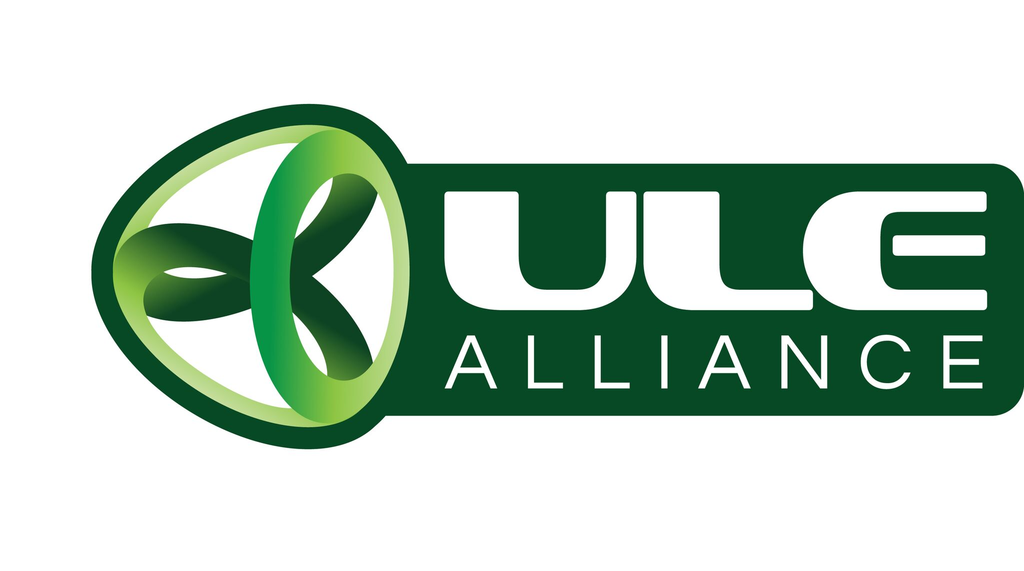 UA_Logo_Alliance